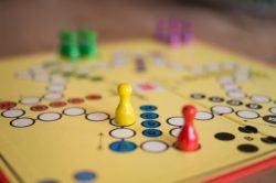 juegos para niños de 6 a 7 años juego de mesa