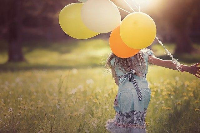 Juegos al aire libre para niños, 16 ideas geniales y divertidas (con vídeos)