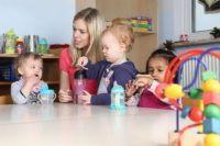 Juegos sencillos para niños: 10 ideas geniales y económicas