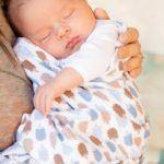 cursos de niñeras cuidadora infantil gratis