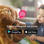 niñera para niños con necesidades especiales en Sitly