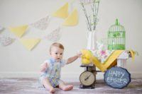 Juegos para bebés recién nacidos de 0 a 12 meses, las 15 mejores ideas