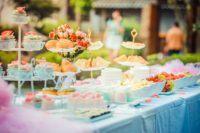 Fiesta de cumpleaños para niños en casa, 12 consejos de oro