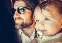 Permiso de paternidad de 8 semanas: todo lo que necesitas saber