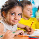 Compiti delle vacanze e bambini: istruzioni per l'uso
