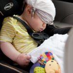 Mamma, quando arriviamo? 20 giochi da fare in auto con i bambini
