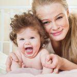 Contributo baby-sitting o asilo nido: l'INPS non proroga per il 2019