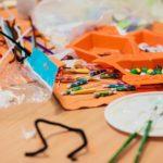 Giochi per bambini da fare in casa: i magnifici 15