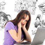 Ritorno al lavoro dopo un figlio: guida pratica per sopravvivere
