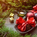 Natale 2018: 25 idee di lavoretti creativi tutte da copiare