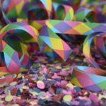 Giochi per animare una festa di Carnevale: i 10 più divertenti di sempre
