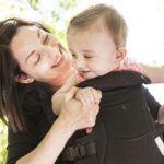Congedo parentale:10 cose da sapere