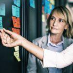 50 idee per inventarsi un lavoro e guadagnare subito