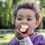 W la merenda! 50 spuntini per bambini facili e golosi