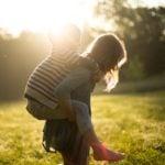 Gastouderopvang voor je kinderen, hoe werkt dat?