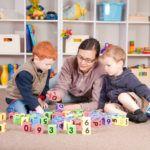 Gastouder of andere vormen van kinderopvang: wat kies je?
