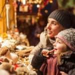 Kerstvakantie met kinderen: De allerleukste uitjes van 2018