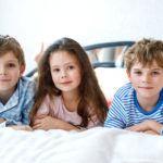 Oppassen op meer kinderen tegelijk: wat moet je weten?