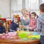 Personenregister Kinderopvang: wat je moet weten als gastouder