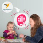 Sitly neemt concurrent Oppasbron.nl over