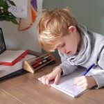 Online huiswerkbegeleider voor je kinderen: Wat is het en hoe werkt het?