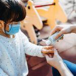 Coronavirus uitleggen aan kinderen: een complete gids