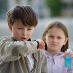 Coronavirus en kinderopvang: Wat moet je weten?