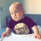Søger du et babysitter job i Aarhus? Kenneth tilbyder et arbejde som babysitter
