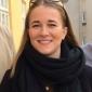 Babysitter søges i Esbjerg? Nanna er tilgængelig