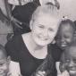 Babysitter søges i Taastrup? Ann-Sophie er tilgængelig
