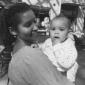 Søger du et babysitter job i Frederiksberg? Hannah tilbyder et arbejde som babysitter