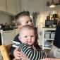 Søger du et babysitter job i København? Jesper tilbyder et arbejde som babysitter