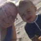 Alternativ til dagplejer i Herfølge? Louise søger efter andre forældre