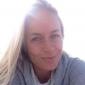 Søger du et babysitter job i Frederiksberg? Katrine tilbyder et arbejde som babysitter
