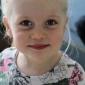 Søger du et babysitter job i Odense? Tascha tilbyder et arbejde som babysitter