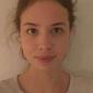 Babysitter søges i Klampenborg? Kamille er tilgængelig