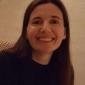 Søger du et babysitter job i Frederiksberg? Victoria tilbyder et arbejde som babysitter
