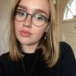 Babysitter søges i Taastrup? Martine er tilgængelig