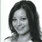 Babysitter søges i Dianalund? sara willum er tilgængelig