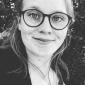 Babysitter søges i Frederiksberg? Julie  er tilgængelig