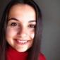 Babysitter søges i Skanderborg? Emma er tilgængelig
