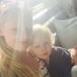 Babysitter søges i Klampenborg? Emilie er tilgængelig
