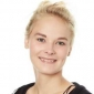 Babysitter søges i Skanderborg? Marie-louise er tilgængelig