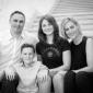 Babysitter søges i Esbjerg? Ida er tilgængelig