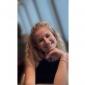 Babysitter søges i Skanderborg? Admira er tilgængelig