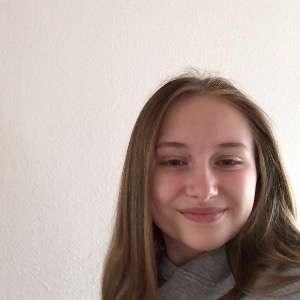 Babysitter Emma i Jægerspris