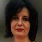 ¿Necesitas canguro en Antequera? María Luisa está disponible