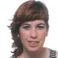 ¿Necesitas canguro en Algeciras? SUSANA está disponible