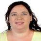 ¿Necesitas canguro en Pizarra? Rosa Maria está disponible