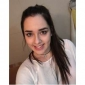 ¿Necesitas canguro en Nuevo Baztán? Raquel  está disponible